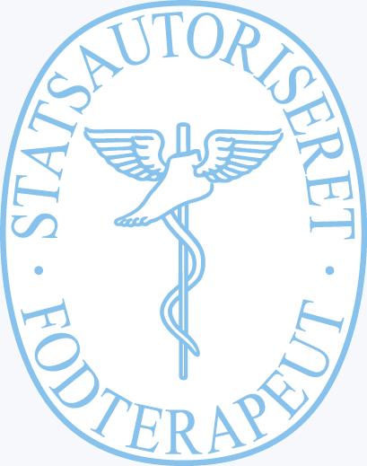 fodterapi og velvære